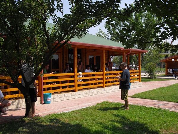FLOSS Camp përfundon takimin dy ditor në Shqipëri