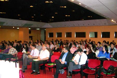 Informatizimi i biznesit në Kosovë