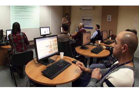PTK ngre performancën e punëtorëve të vet përmes Qendrës për Trajnim dhe Zhvillim