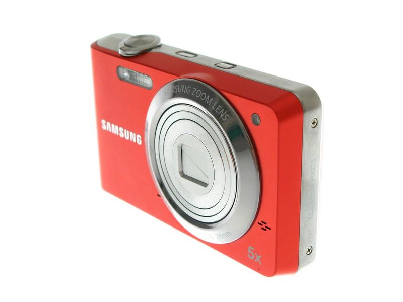 Samsung PL80