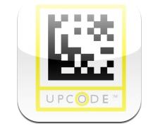 Fast Europe Ventures përfaqësues i UpCode teknologjisë për Shqipëri, Kosovë dhe Maqedoni