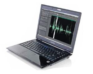 Bota e gjerë e laptopëve shumëfunksionalë