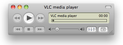 5 video lexuesit më të mirë për Mac