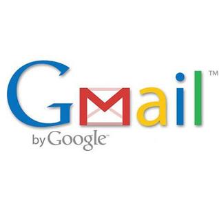 40 vite që kur u dërgua emaili i parë