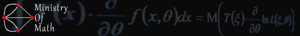 Komuniteti shqiptar online i matematikës