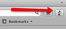 Shtojca Clearly edhe për Firefox