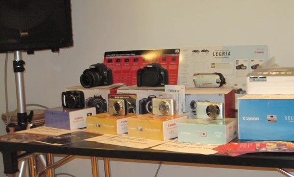 """U mbajt në Tiranë konferenca """"Enterprise Day 2011"""""""