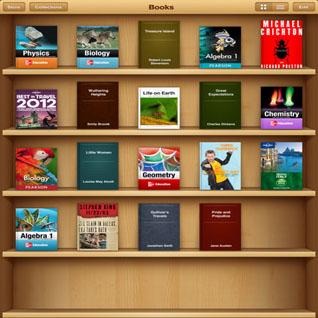 Studimi me aplikacionet e reja të Apple