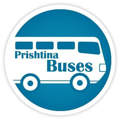 Linjat e autobusëve të Prishtinës dalin online