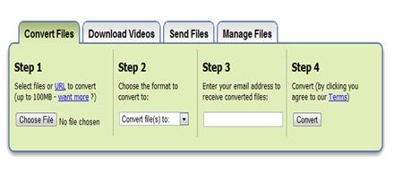 5 ueb-aplikacione të thjeshta që do të ju kursenin kohë