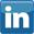 PCWorld Albania - Linkedin