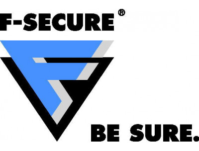 Shkarkoni pa pagesë antivirusin F-Secure dhe Internet Security 2013