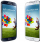 Historia e dizajnit të Galaxy S4 (Video)