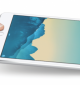 Apple prezanton iPad mini 3 me Touch ID