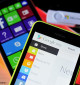 Plani B i Microsoft: Implementimi i aplikacioneve Android në platformën Windows Phone
