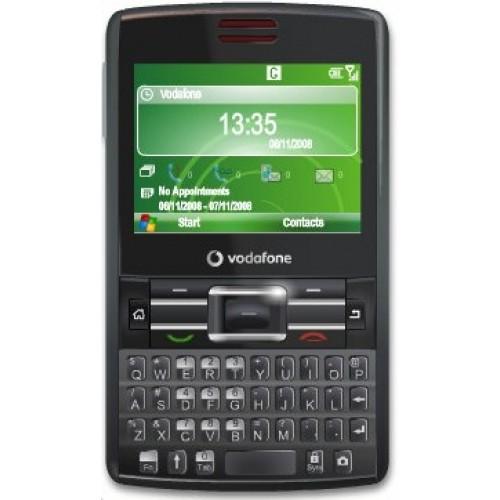 Vodafone 1231 ZTE