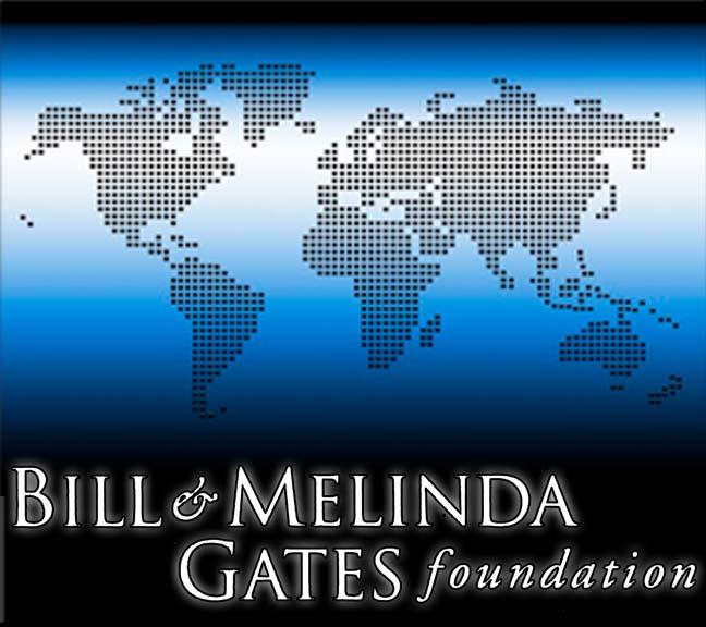 Fondacioni Gates premton 10 miliard dollarë për vaksina