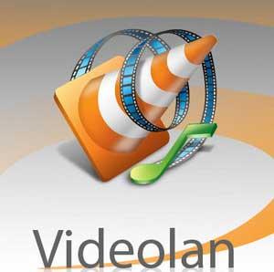 Media Player-i Open Source VLC po kalon një periudhë të mirë