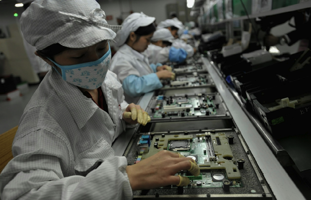 foxconn_worker