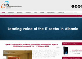 Takim B2B mes kompanive nga Kosova dhe Shqipëria në Tiranë