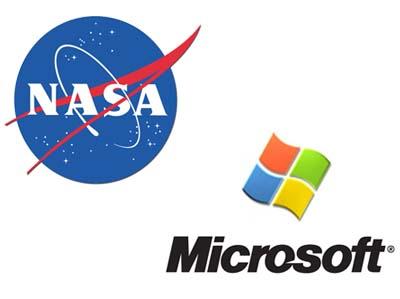 NASA dhe Microsoft sjellin shëtitje virutale nëpër Mars