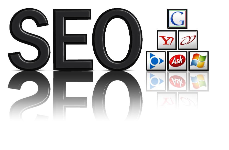 Bing shpalos vegla të reja për webmaster dhe SEO
