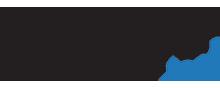 Përfundon me sukses TechDay 2010 – Ferizaj