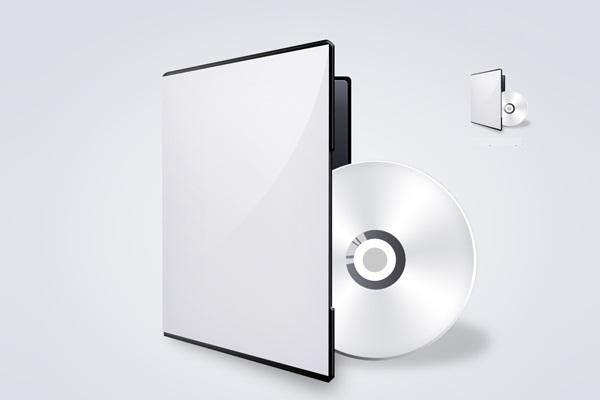 Industria e DVD-së do të ketë rënie drastike