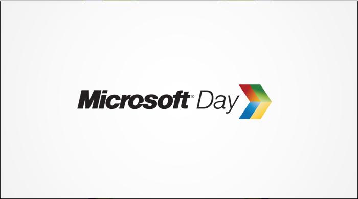 Microsoft Day në Shqipëri