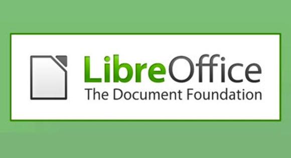 LibreOffice merr 10,000 dollarë brenda ditës
