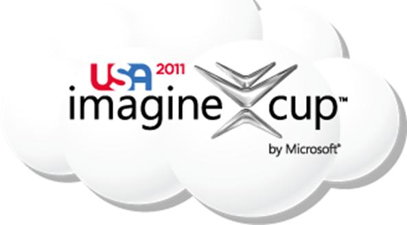 Shpallen finalistët për Imagine Cup