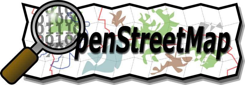"""Intervistë me Besfort Gurin, autorin e librit """"Open Street Map – Krijoni hartën tuaj"""""""
