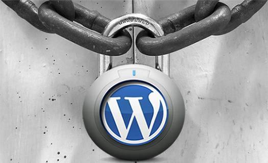 WordPress goditet nga një sulm i fuqishëm DDoS