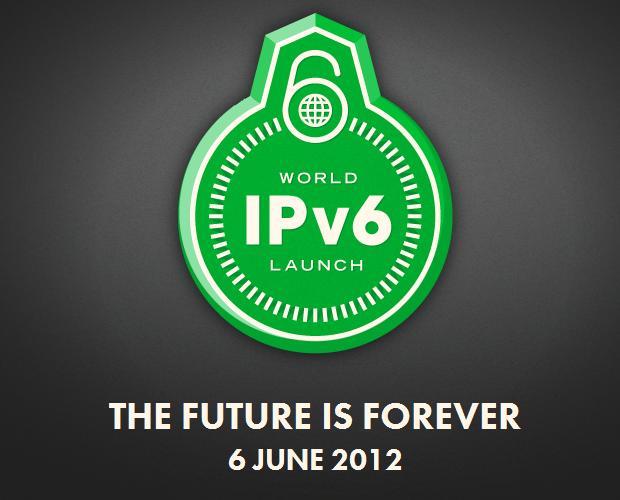 Microsoft paguan 7.5 milion dollarë për adresa IPv4