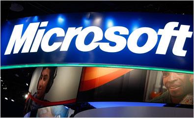 """Microsoft Technology Days 2011"", mirëpriti mbi 300 pjesëmarrës"