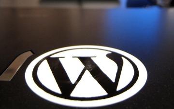 Si të dërgosh me e-mail postimet në WordPress