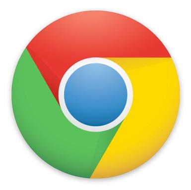 Google Chrome 12 me veçori të reja