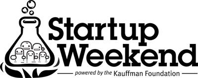Në Shkup fillon StartUP Weekend
