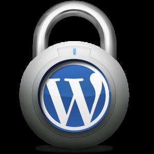 WordPress bëhet më i sigurtë!