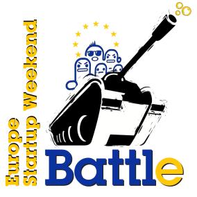 Startup Weekend Battle u bënë thirrje ndërmarrësve të rinj