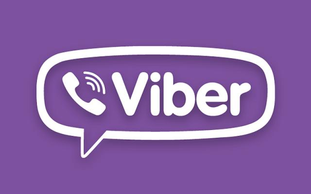 Pas tajfunit, Viber u mundëson telefonata ndërkombëtare pa pagesë banorëve në Filipine