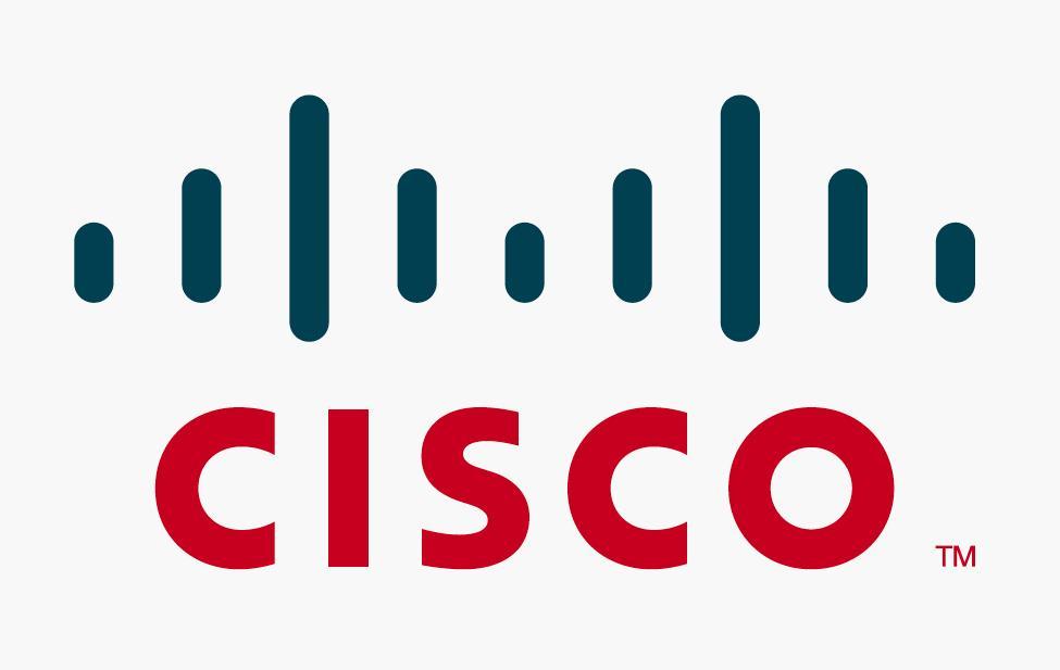 Cisco na rikujton sesa i madh është interneti…