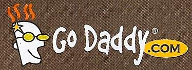 GoDaddy u shit për 2.25 miliard dollarë