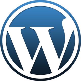 WordPress, interesant!