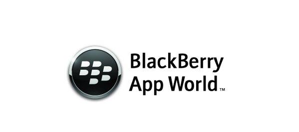 BlackBerry App World arrin në 1 miliard shkarkime