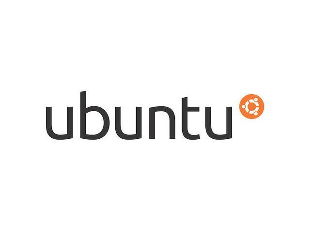 Provojeni sistemin Ubuntu 11.10 brenda shfletuesit të uebit