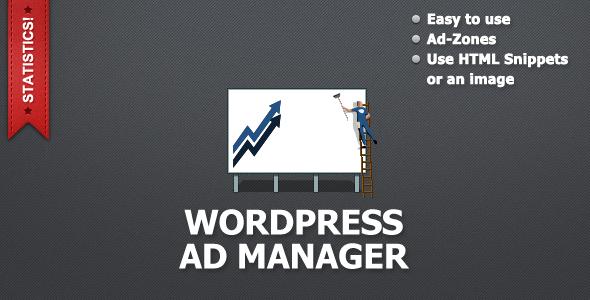 Të drejta reklamimi në WordPress