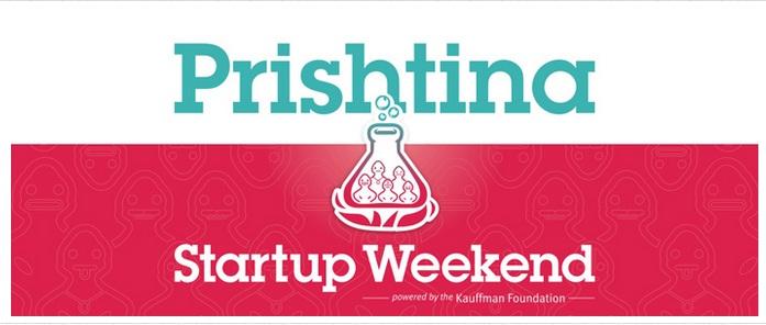Prishtina Startup Weekend, ofron zbritje në bileta pjesëmarrjeje