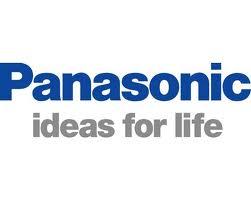 Panasonic me celularë të mençur në vitin 2012