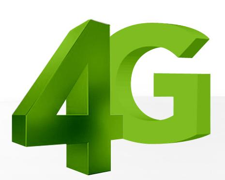Shpejtësitë e rrjeteve 4G po rriten falë implementimit më të gjerë të teknologjisë LTE-Advanced